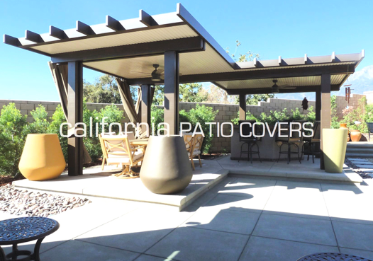 Ordinaire California Patio Covers Free Design Consultation (909) 987 5929